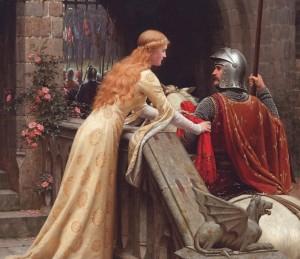 Sildra Mittelalter